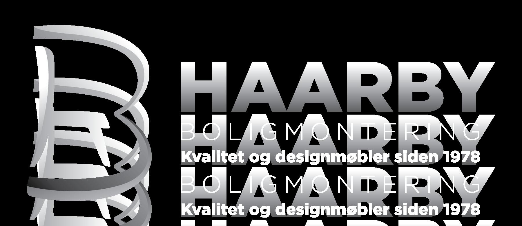 Haarby Boligmontering